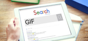 gifs for marketing